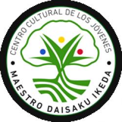 Centro Cultural de los Jóvenes Maestro Daisaku Ikeda